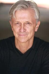 Michael Bryan French