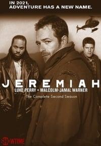 Jeremiah S02E14
