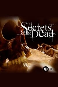 Secrets of the Dead S15E02