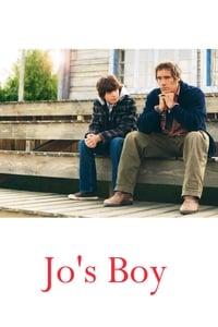 Le fils à Jo