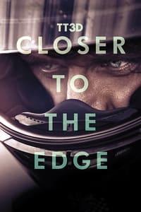 copertina film TT3D%3A+Closer+to+the+Edge 2011