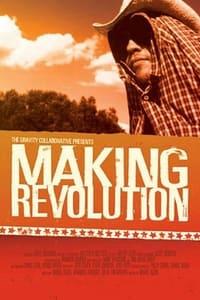 Making Revolution (2003)