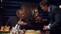 Hannibal S02E12