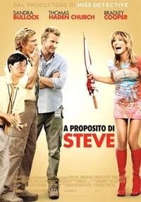 copertina film A+proposito+di+Steve 2009