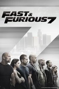 copertina film Fast+%26+Furious+7 2015