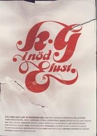 K-G i nöd och lust (2002)