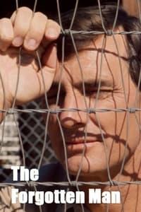 The Forgotten Man (1971)