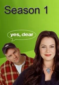 Yes, Dear S01E24