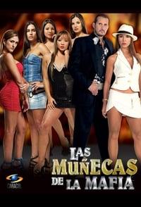 copertina serie tv Las+mu%C3%B1ecas+de+la+mafia 2009