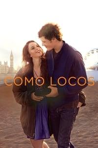 Como locos (2011)