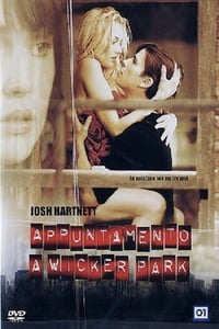 copertina film Appuntamento+a+Wicker+Park 2004