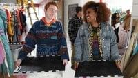 VER High School Musical: El Musical: La Serie Temporada 1 Capitulo 8 Online Gratis HD