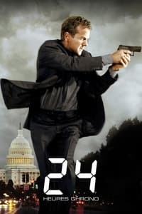 S07 - (2009)