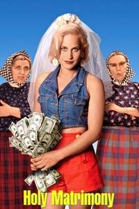 copertina film Marito+a+sorpresa 1994