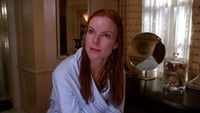 Desperate Housewives S05E05