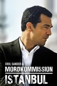 Mordkommission Istanbul (2008)
