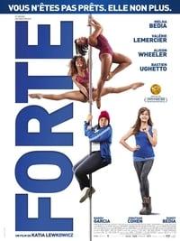 Forte (2020)
