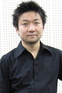 Taiki Matsuno