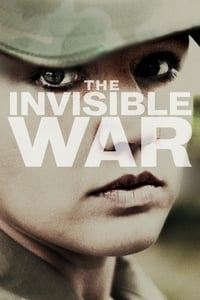 copertina film The+Invisible+War 2012