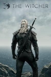 VER The Witcher Online Gratis HD