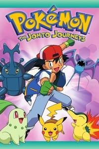 Pokémon 3×1