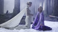 Once Upon a Time S04E05