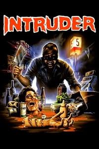 copertina film Terrore+senza+volto 1989