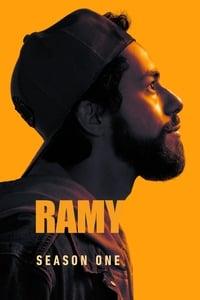 Ramy S01E08