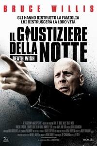 copertina film Il+giustiziere+della+notte 2018