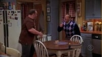 The King of Queens S09E06
