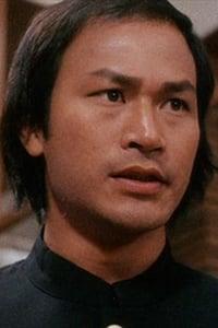 Dick Wei