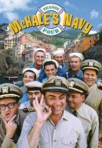 McHale's Navy S04E30