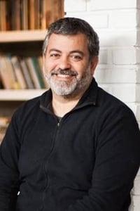 Rafael Dragaud