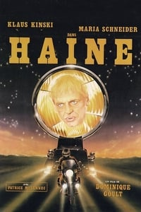 Haine (1980)
