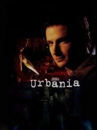 copertina film Urbania 2000
