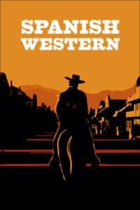 Spanish Western