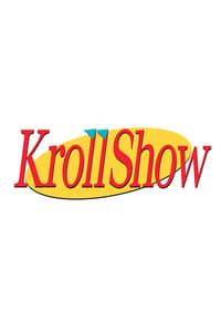 Kroll Show S02E04