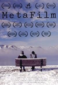 MetaFilm (2017)