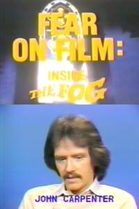 Fear on Film: Inside 'The Fog'