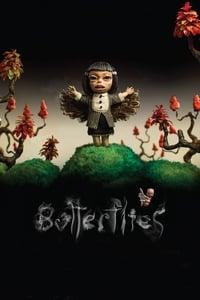 Butterflies (2013)