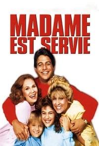 Madame est servie (1984)