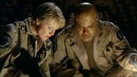 Stargate SG-1 S05E08