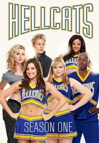 Hellcats S01E18
