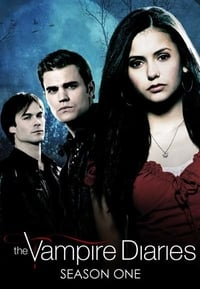 The Vampire Diaries S01E09