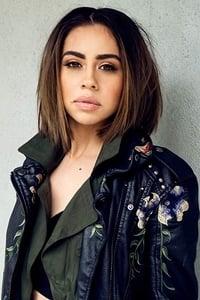 Raquel McPeek Rodriguez