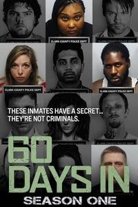 60 Days In S01E01