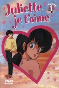 copertina serie tv Maison+Ikkoku+-+Cara+dolce+Kyoko 1986