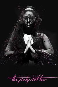 Nicki Minaj - The Pinkprint Tour: Live From Brooklyn (2016)