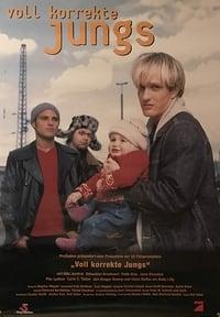 Voll korrekte Jungs (2002)