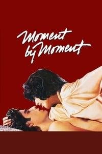 copertina film Attimo+per+attimo 1978